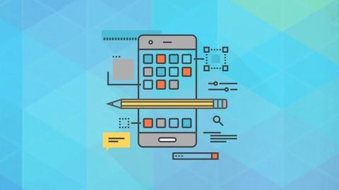 Créez des applications mobiles sans programmer + 2 bonus