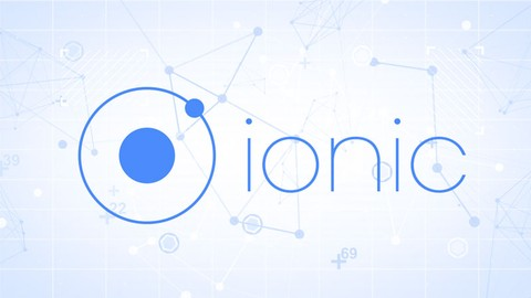 Create Mobile Apps using Intel XDK and Ionic Framework