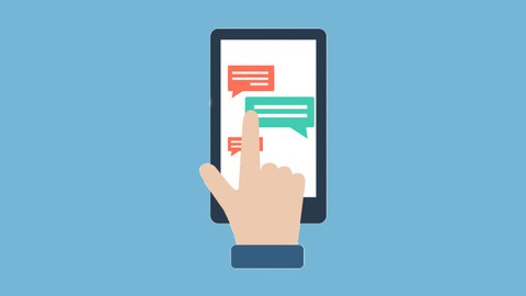 Build a Cordova Chat APP using Strophe and eJabberd