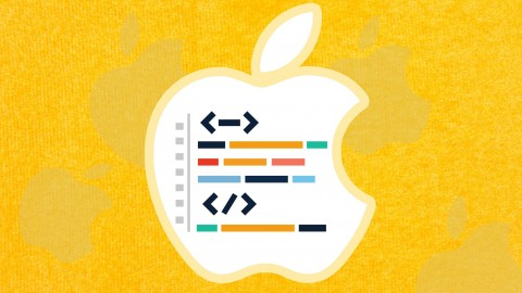 Start Using The Mac OS X Terminal