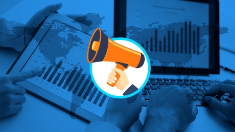 Ultimate CPA Marketing Guide for Any Online Business