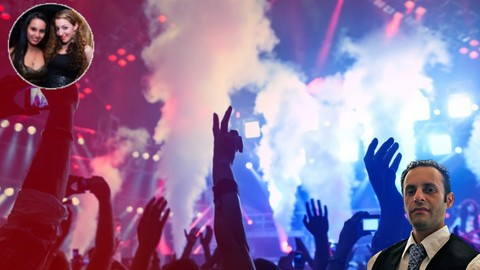 DIY Musician Guide: How to Promote Your Music + Sell To Fans
