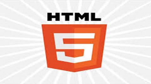 Aprende los APIS de HTML5 sin dolor
