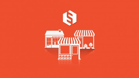 Building A Marketplace Using Sharetribe