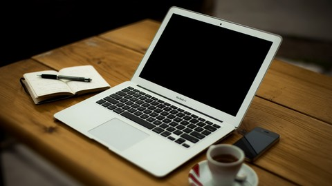 How to Write Great Web Content - Better Search Rankings!