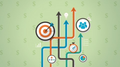 Build A Sales Tracking Pipeline