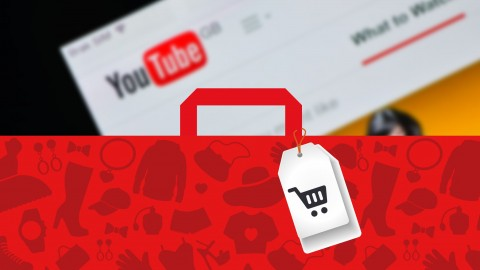 Free YouTube marketing strategy what brings me 2000+ sales