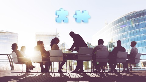 Entrepreneurship: Building Successful Business Partnerships!