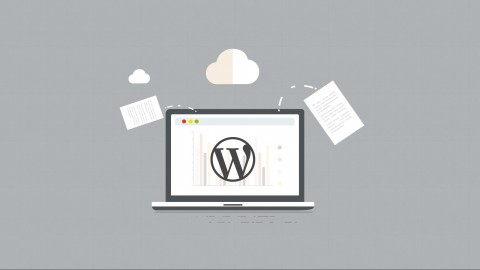 Wordpress for Marketers – Build a Website that Sells