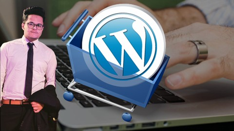 WordPress for eCommerce: Build online stores with WordPress
