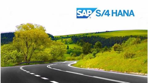 SAP S/4HANA : An Insight