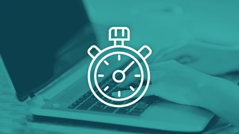 Developing Effective Time Management Habits