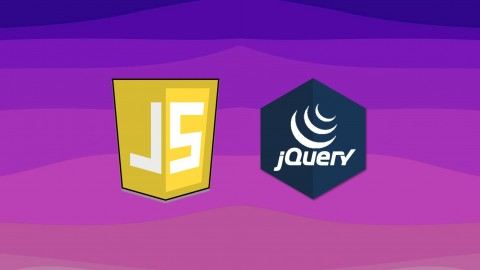 Javascript and jQuery Basics for Beginners