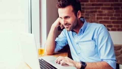 Salesforce Development & Administration for Beginners