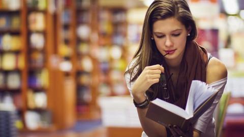 Build An Affiliate Book Shop