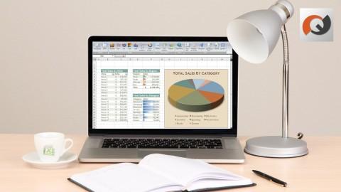 Excel 2007 Intermediate