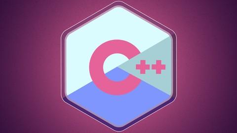 C++ Programming Fundamentals.