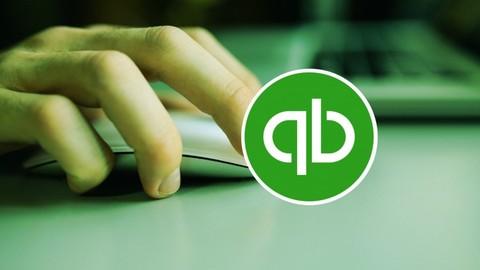 QuickBooks 2015 Enterprise|Basics to Pro Practical Training