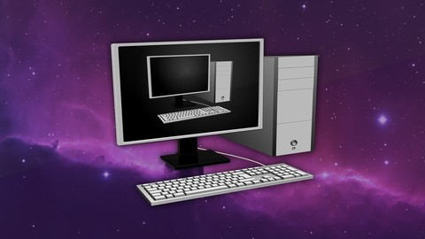 Learn VirtualBox: Step by Step (Install 5 Operating Systems)