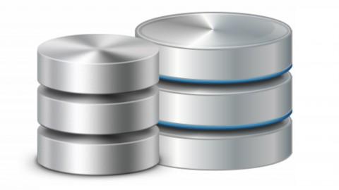 Introducción a SQL con Oracle 11g