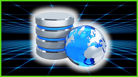 The Ultimate Oracle SQL Course: SQL Made Practical