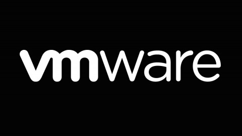 VMware virtualization from Scratch