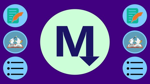 Markdown Mastery: Simple yet Powerful Writing Format