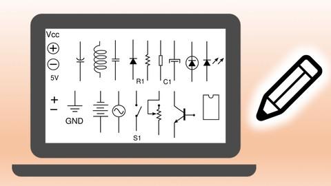 電気回路理論入門