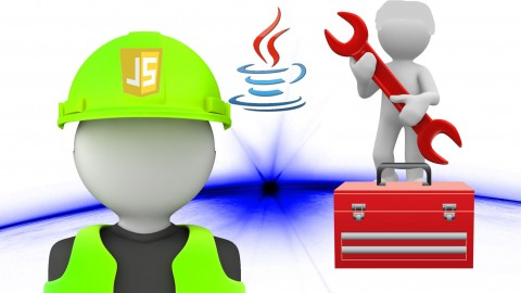 JavaScript Intro to learning JavaScript web programming