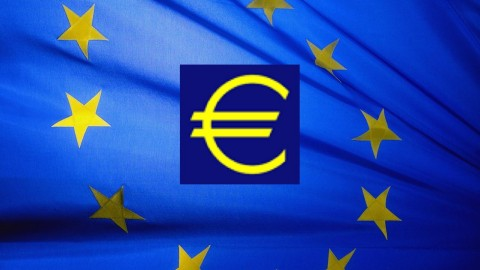 Budget preparation for an EU project proposal