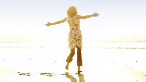 CBT4PANIC. Overcome Panic & Anxiety attacks fast