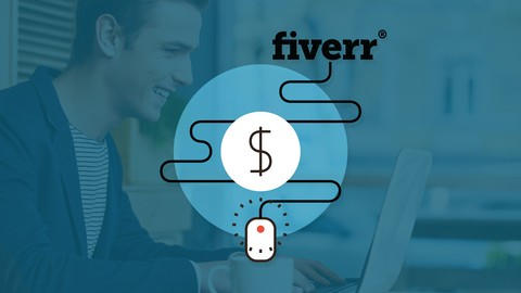 Fiverr: Freelance on Fiverr & Become a Top Rated Seller