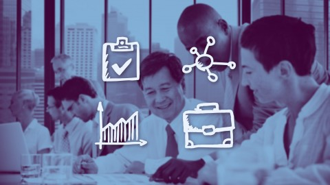 Introduction to Project Management for (Risk) Managers