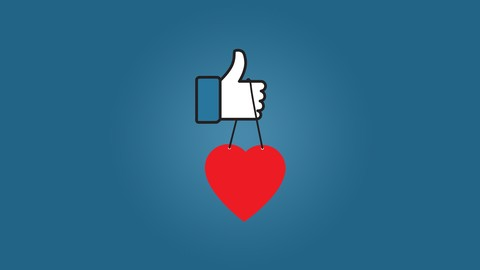 How I gained 18,437 followers on Facebook
