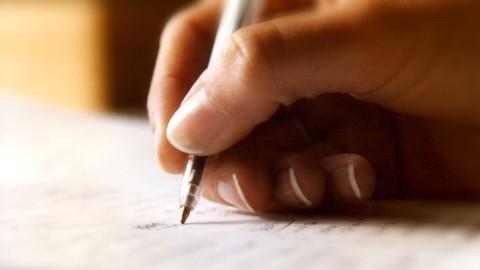 New SAT Writing 800: Guaranteed Results