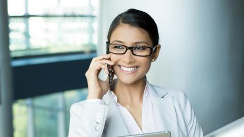5 Step Marketing Plan - Get More Customers