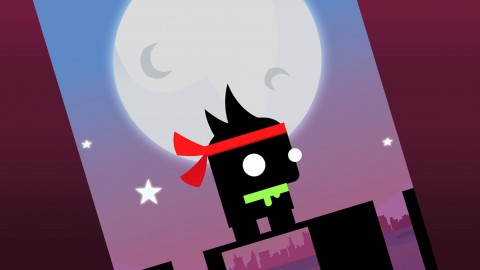 Publish Stick Hero iPhone game - monetize with Ads - no code