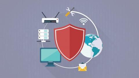 Cisco Networking CCNA FHRP