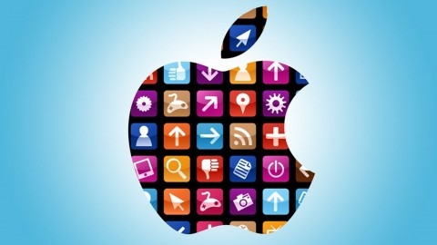 Real iOS Apps with Source Code - Power Workshop Series