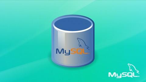MySQL Database Development for Beginners