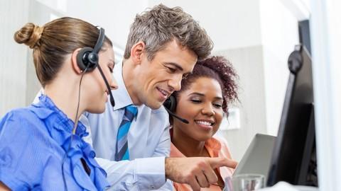 Call Center, The Essential guide