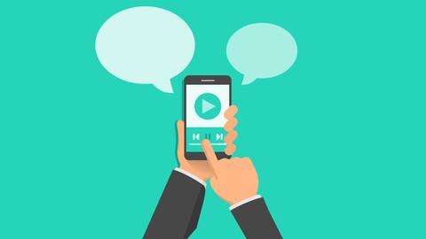 DIYスマートフォン動画編集 WeVideoアプリで簡単に作る - なぜこれからはストーリービデオなの?