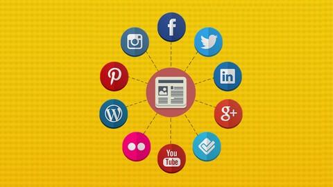 Social Media Marketing For Startups: Get FREE Press NOW