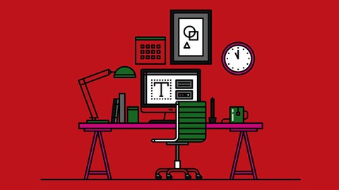 How to Start Freelancing and Become Successful