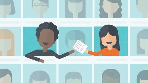 That Business Idea: 40+ Startup Ideas