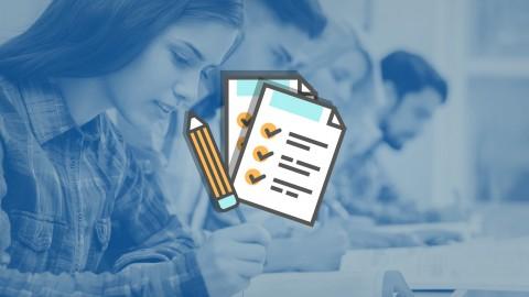 Test Estimation: Basic & Advanced for IT/Test Professionals
