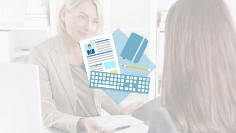 Resume Secrets: Writing Resumes that Get More Job Interviews