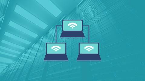 Cisco CCNA: Vlans, Access-List & NAT + Bonus Material!