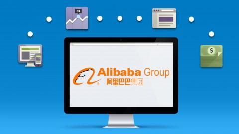 Alibaba ✈ Import Guide To Making Huge Margins!