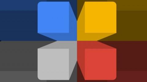 Posicionamiento local con Google My Business. SEO